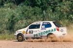 98-tedesco_blanco-1o_rally_erechim.jpg