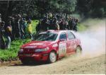 palio2002-1.jpg